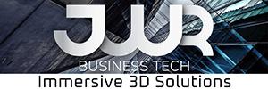 JWR Business Tech