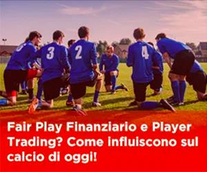 Ginanneschi-Fair-Play-Finanziario