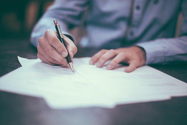 romanistaweb-roma-contratto-firma-calciomercato-ufficiale