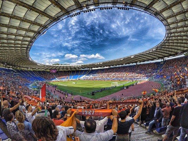 romanistaweb-roma-stadio-olimpico-tifosi